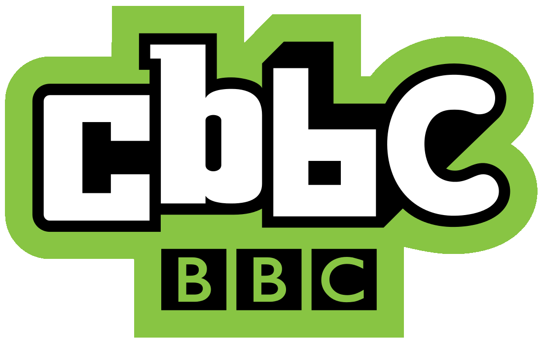 CBBC Internet Safety