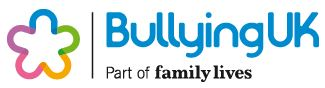 bullyingUK-logo