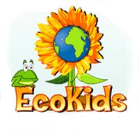 ecokids-logo