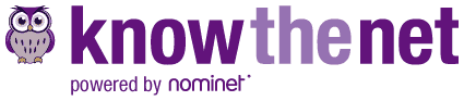 logo-know-the-internet