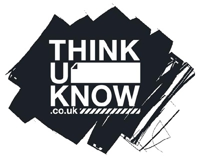 logo-think-u-know