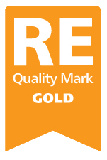 RE-QUALITY-MARK-GOLD