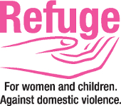 Refuge – Domestic abuse support for men and women