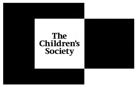 Covid-19 information and support (Children's Society)