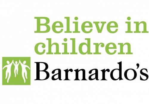 Barnardo's new See, Hear, Respond Service
