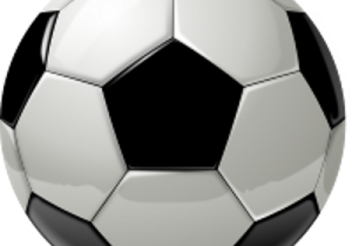 Football Update