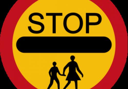 Proposed Road Closure